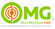 Omni Mind Gym Group